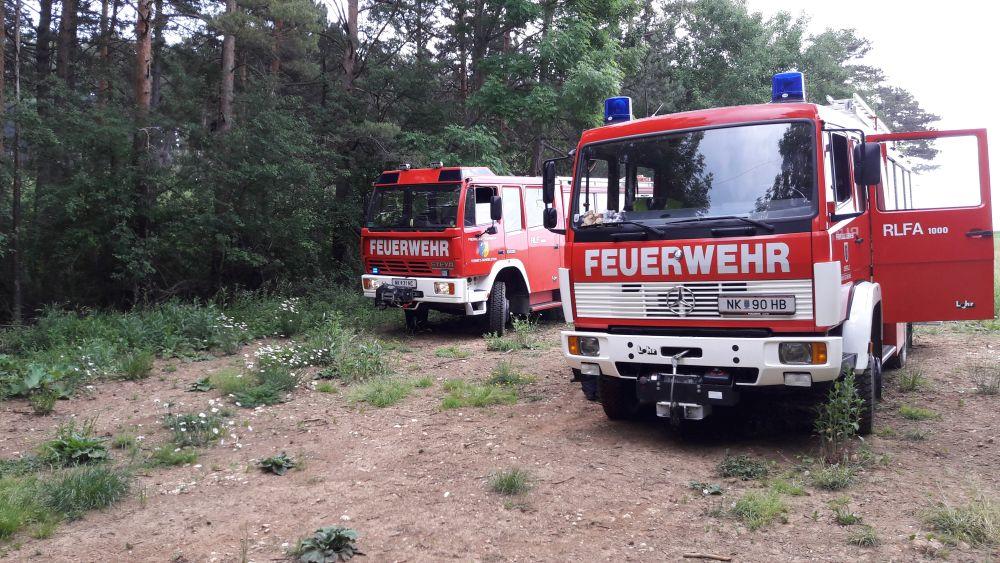 Brandeinsatz HSLeitung 07_20170604