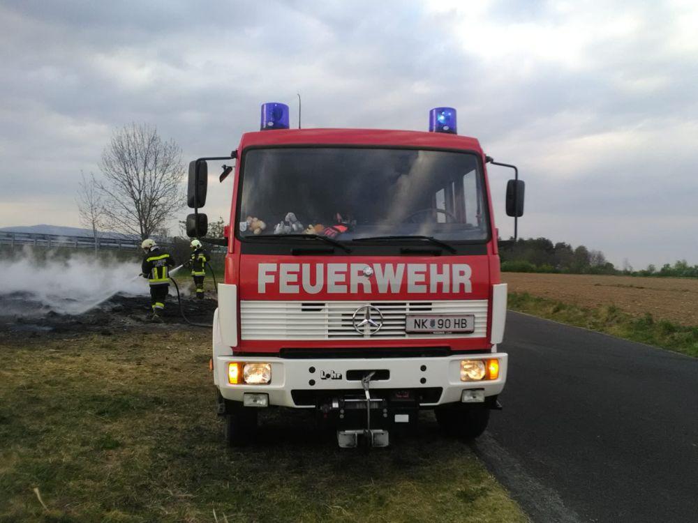 Einsatz_Osterfeuer02_20190422